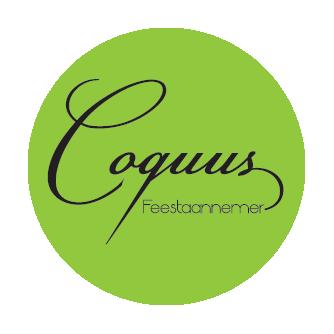 Coquus